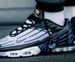 Модные кросcовки весна 2020