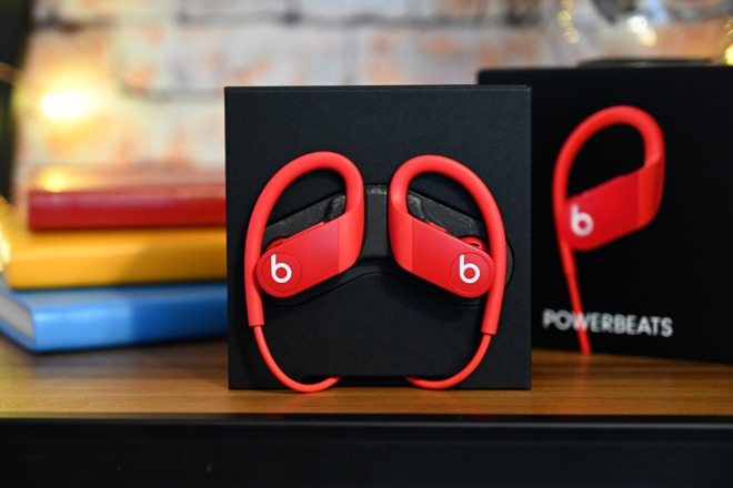 Powerbeats-4